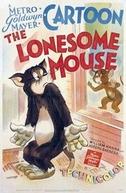Ratinho Solitário (The Lonesome Mouse)