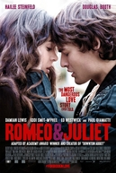Romeu e Julieta (Romeo and Juliet)