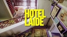 Hotel Laide