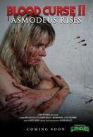 Blood Curse II: Asmodeus Rises (Blood Curse II: Asmodeus Rises)