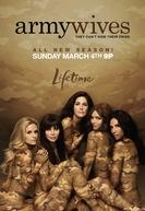 Army Wives (6° Temporada) (Army Wives (Season 6))