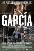 Garcia - Poster / Capa / Cartaz - Oficial 1