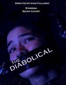 The Diabolical (The Diabolical)
