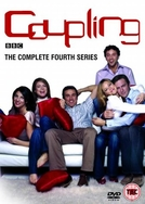 Coupling (4ª Temporada) (Coupling (Season 4))