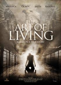 Art of Living - Poster / Capa / Cartaz - Oficial 1