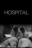 Hospital (Hospital)