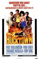 Bucktown (Bucktown)