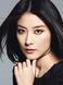 Kelly Chen (I)