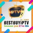 BestBuyIPTVfr
