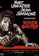 Entre Deus e o Pecado (Elmer Gantry)