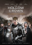 The Hollow Crown (2ª Temporada) (The Hollow Crown (Season 2))