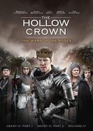 The Hollow Crown (2ª Temporada) (The Hollow Crown (Season 2))
