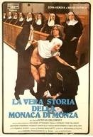 A Monja de Monza (La Vera Storia della Monaca di Monza)