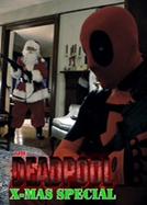 Deadpool's X-MAS Special (Deadpool's X-MAS Special)