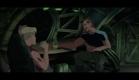 Titan A.E. Trailer