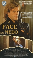 A Face do Medo (The Face Of Fear)