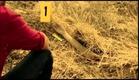 Mar de Plastico trailer especial de la serie no emitido en televisión