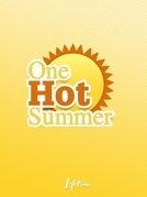 One Hot Summer (One Hot Summer)