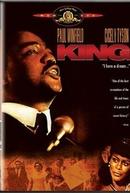King (King)