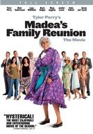 Madea: Reunião de Família