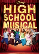 High School Musical (High School Musical)