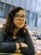 Priscilla Nascimento