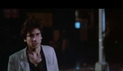 After Hours Trailer