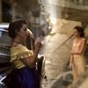 A Vida Invisível é indicado do Brasil para tentar vaga no Oscar 2020