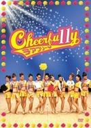Cheerfu11y (Cheerfu11y)