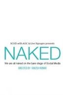 Naked (Naked)