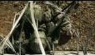 Neill Blomkamp's HALO: LANDFALL || Available in HD