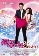 Um Amor Muito Especial (A Very Special Love)