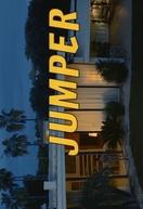 Jumper (Jumper)