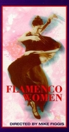 Mulheres do Flamenco (Flamenco Women)
