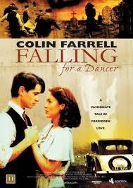 Falling for a Dancer - Poster / Capa / Cartaz - Oficial 2
