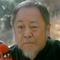 Victor Wong (III)