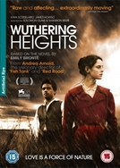 O Morro dos Ventos Uivantes (Wuthering Heights)