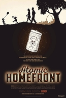 Frente Atômica (Atomic Homefront)
