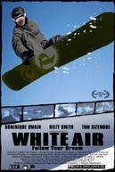White Air (White Air)