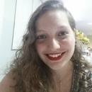 Larissa Joaquim