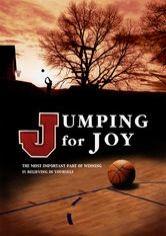 Jumping for Joy - Poster / Capa / Cartaz - Oficial 1