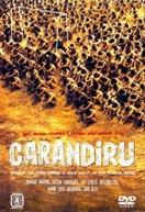 Carandiru (Carandiru)