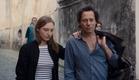 ATÉ NUNCA MAIS | Trailer Legendado - EM JUNHO NOS CINEMAS