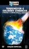 Discovery Channel - Terremotos e Colisões Cósmicas