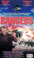 Rangers (Dead Men Can't Dance)