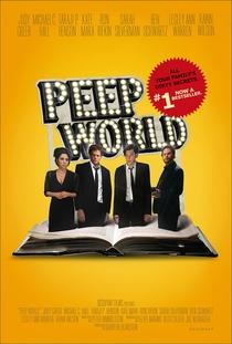 Best Seller - Revelações de Família - Poster / Capa / Cartaz - Oficial 1