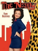 The Nanny (1ª Temporada ) (The Nanny (Season 1))