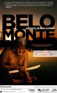 Belo Monte, Anúncio de uma Guerra (Belo Monte, Anúncio de uma Guerra)