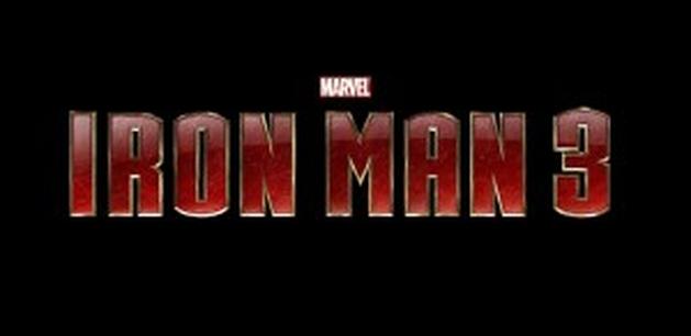 Marvel Studios divulga a sinopse oficial de Homem de Ferro 3.