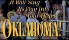 Oklahoma! - Trailer
